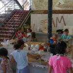 ateliers enfants 2
