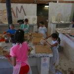 ateliers enfants 3