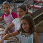 ateliers enfants 5