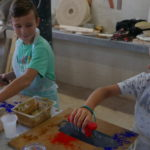 ateliers enfants 6