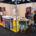 salon formations artistiques Toulouse